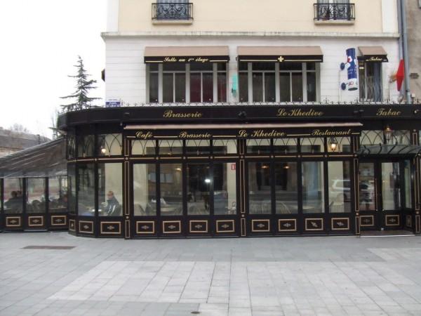 Veranda Terrasse Restaurant : Conception et cr u00e9ation restaurants, brasseries et